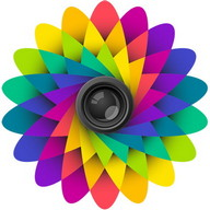 HDR Camera+ full v2.24 for Android
