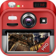 Faux HDR Photo Editor Free