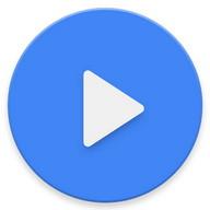 MX Player Pro