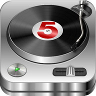DJ Studio 3 3.3.3 (Android)