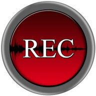 secret video recorder pro apk 7 6 full android Android App APK (com