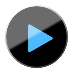 mx video player code