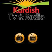 Kurdish Tv & Radio (Update-???-N)