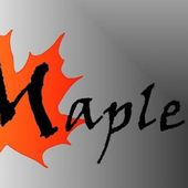 Maple MP3 Player (Unlocked) v1.6.9-1238