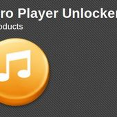 Astro Player (Unlocked) v1.158