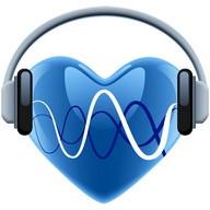 VRadio Recorder 2.1.3