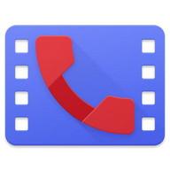 Video Caller Id (Free)