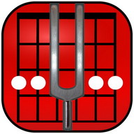 Guitar Chords - Tunings  - Scales (Free)