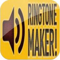 Ring Tone Maker Pro Free