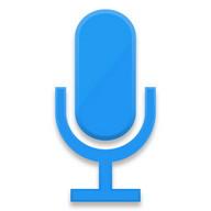 Easy Voice Recorder Pro v1.5.4