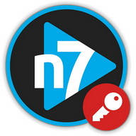 n7player Full Version Unlocker n7 v2.0
