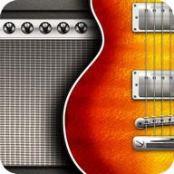 Real Guitar 2.0