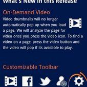 Skyfire Video License Key 1.0