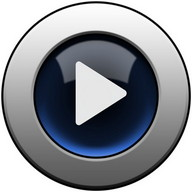 Remote for iTunes