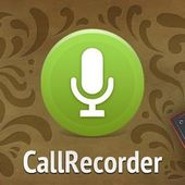 CallRecorder Full v1.2.6 APK