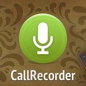 CallRecorder Full v1.2.6 APK