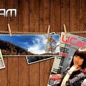UCam Ultra Camera Pro v3.0.0.020601