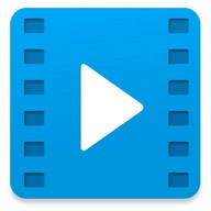 Archos Video Player v7.2.0