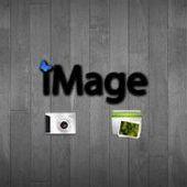 iMAGE 3D PHOTO