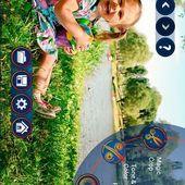 Handy Photo 1.0.5