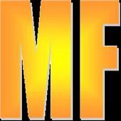 MyFiler