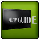 All TV Guide Apps free