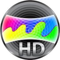 HD Panorama+