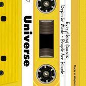 DeliTape Free Deluxe Kassette