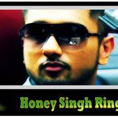 Honey Singh Mp3 Ringtones