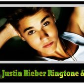 Justine Bieber Mp3 Ringtones