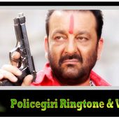 Policegiri Mp3 Ringtones