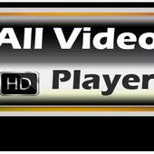 All Video HD Player