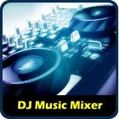 DJ Music Remix Mixer