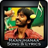 Ranghana Lyrics and Songs