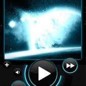 Astro Player Pro v1.16.4