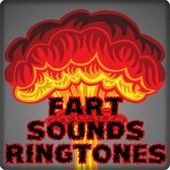 Fart Sound & RingTones