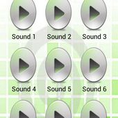 Geeks Sound Effect - Ringtones