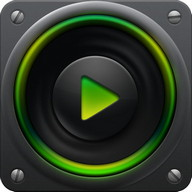 PlayerPro Music Player 2.83 (Paid)