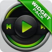 PlayerPro Widget Pack
