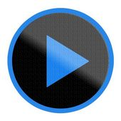 IPlayer HD Video Player