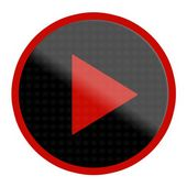 IPlayer (FLV Video Player)