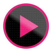 IPlayer (MP4,3GP Video Player)