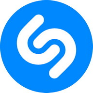 Shazam Encore 4.2.0-JB80350