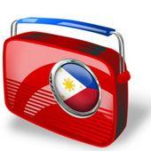 Radios Philippines