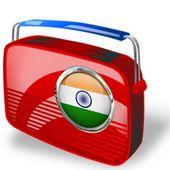 Radios India
