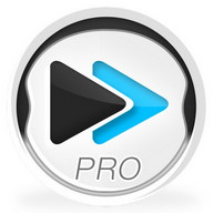 winamp pro 1.4.9 for android