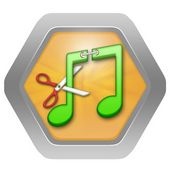 Ringtone Creator MP3 Merger