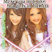 GirlsCamera 2.9.1