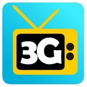 3G TV Android App Apk