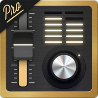 Equalizer + Pro (Music Player) v0.12